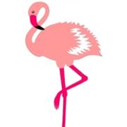 Restaurant Flamingo Launches New Web Site